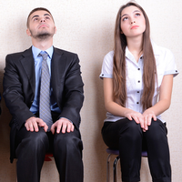 The Reason You're Not Nailing Interviews Anymore (And 3 Ways To Fix It) image
