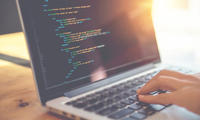 Front End Developer Interview Questions to Ask Before You Hire image